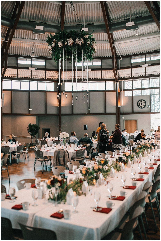 lindybethphotography_nowicki_wedding_0192.jpg