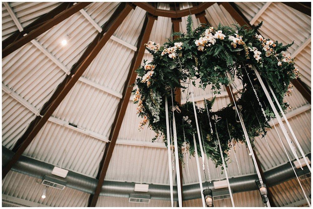 lindybethphotography_nowicki_wedding_0194.jpg
