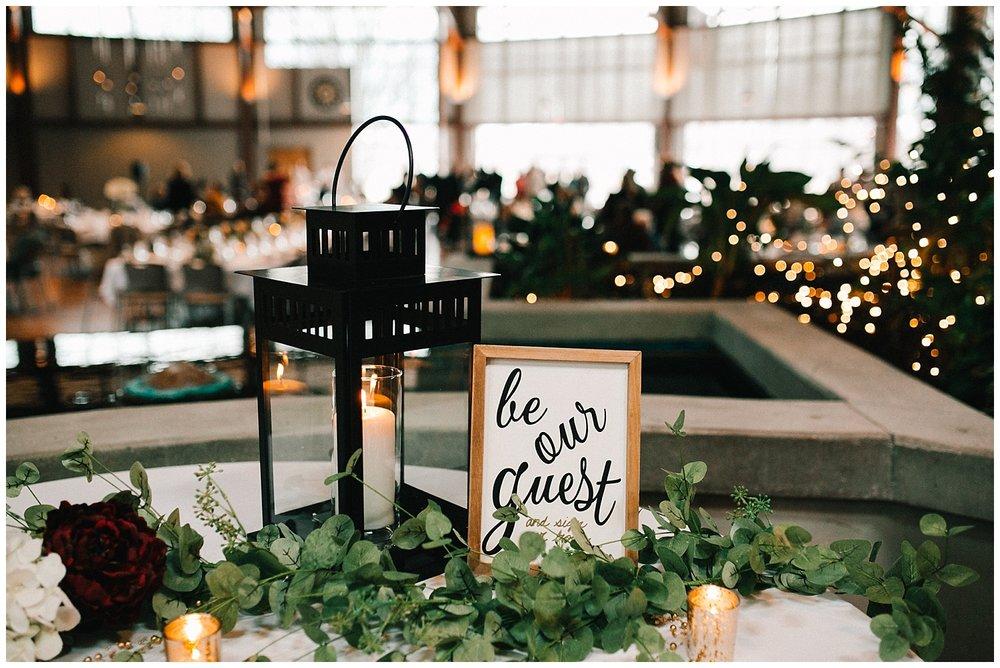lindybethphotography_nowicki_wedding_0196.jpg
