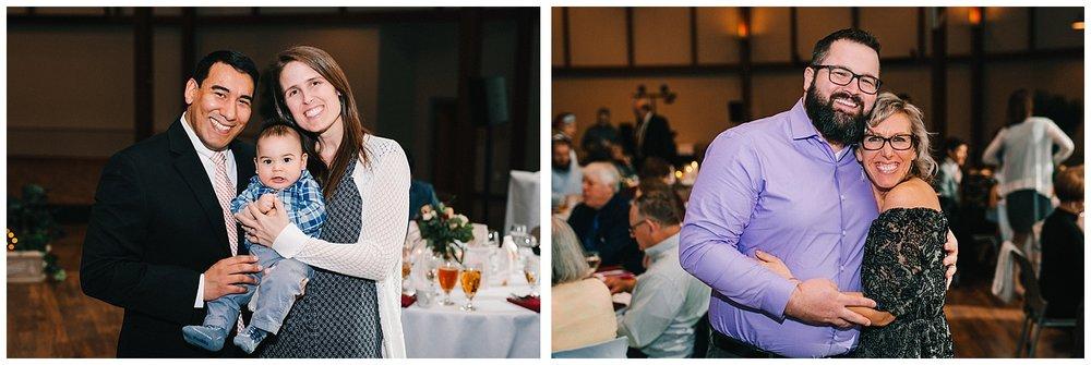 lindybethphotography_nowicki_wedding_0199.jpg