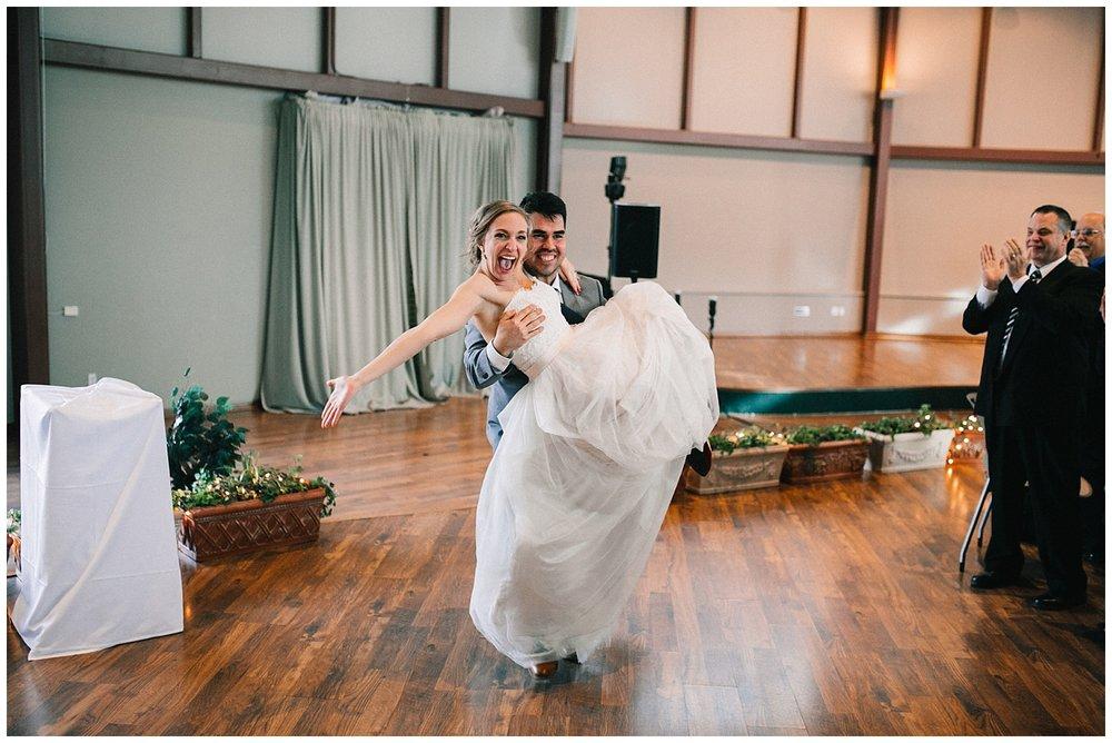 lindybethphotography_nowicki_wedding_0200.jpg