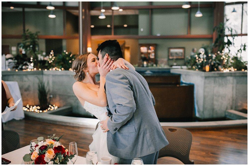 lindybethphotography_nowicki_wedding_0202.jpg
