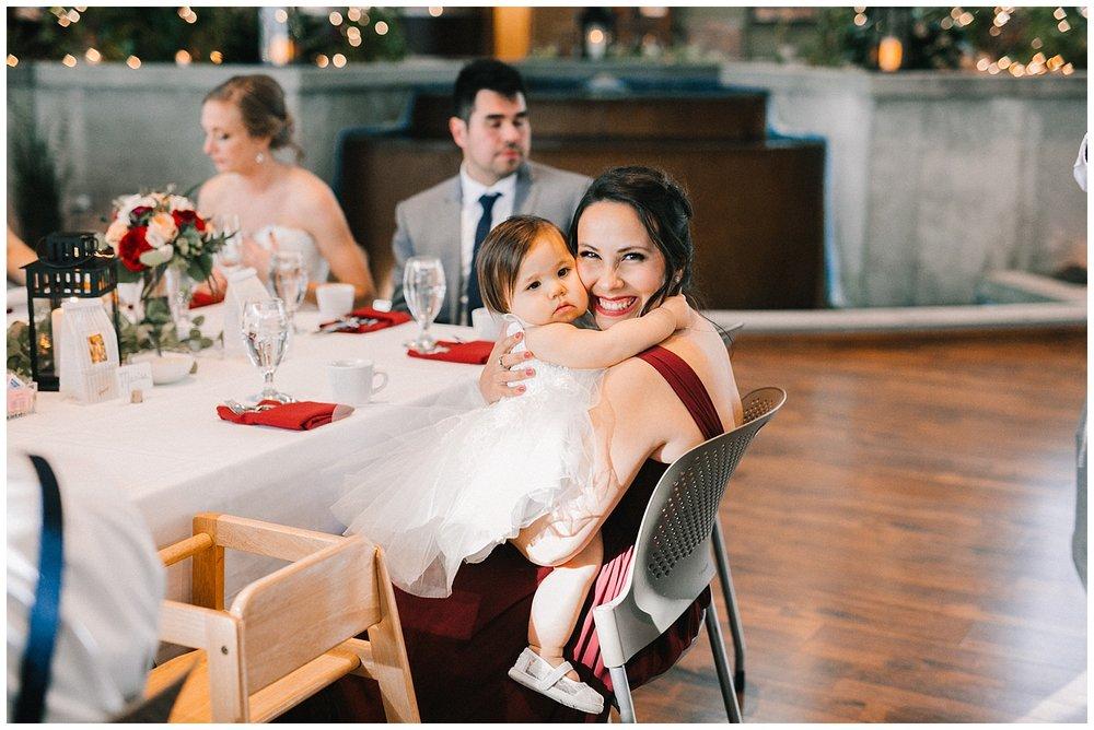 lindybethphotography_nowicki_wedding_0203.jpg