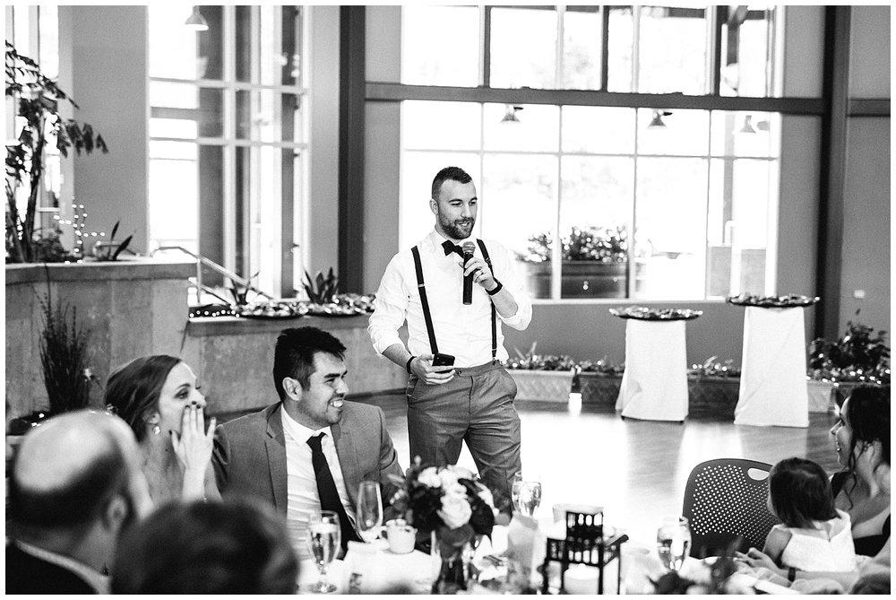 lindybethphotography_nowicki_wedding_0206.jpg