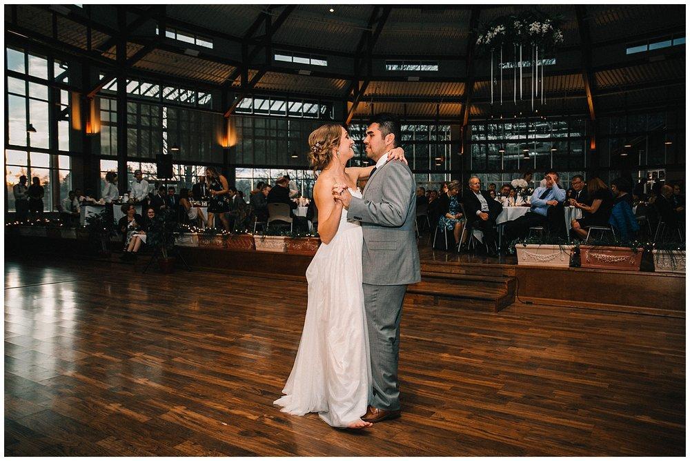 lindybethphotography_nowicki_wedding_0214.jpg