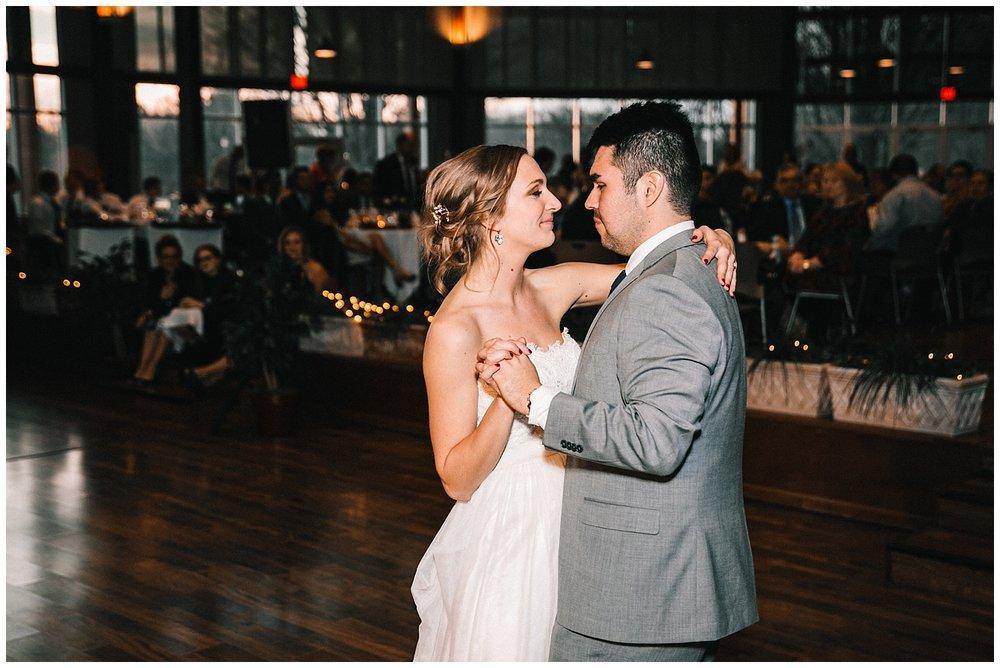 lindybethphotography_nowicki_wedding_0216.jpg