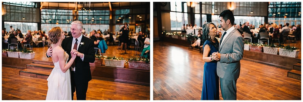lindybethphotography_nowicki_wedding_0218.jpg