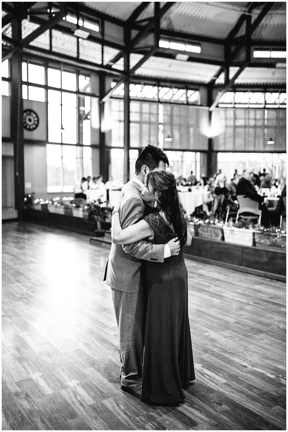 lindybethphotography_nowicki_wedding_0219.jpg