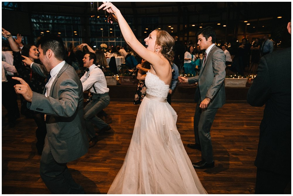 lindybethphotography_nowicki_wedding_0225.jpg