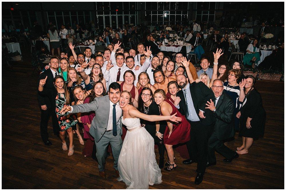 lindybethphotography_nowicki_wedding_0227.jpg