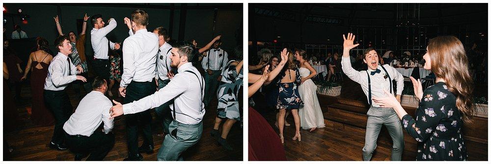 lindybethphotography_nowicki_wedding_0230.jpg