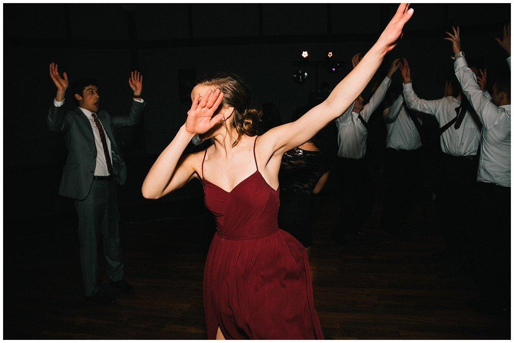 lindybethphotography_nowicki_wedding_0233.jpg