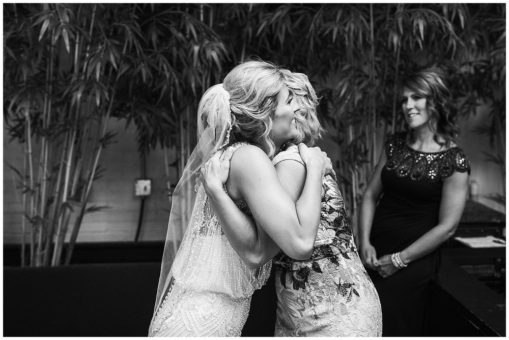 lindybeth photography - headley wedding - goei center-37.jpg