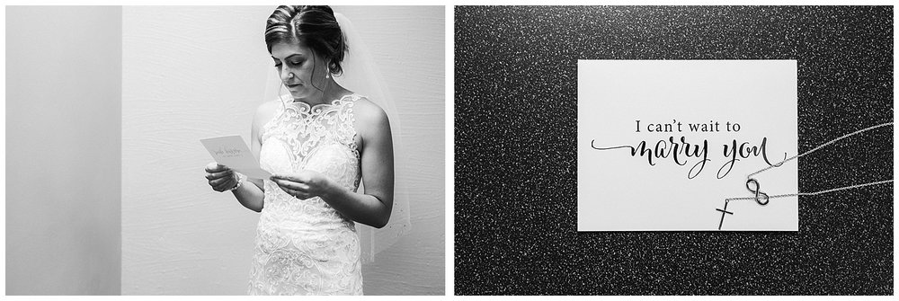 lindybeth photography - kragt wedding-57.jpg