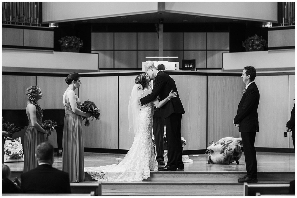 lindybeth photography - kragt wedding-87.jpg