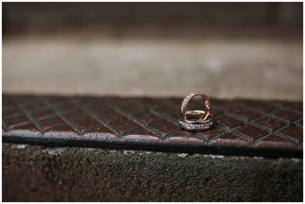 lindybeth photography - walker wedding - bissell tree house - fountain street church-3.jpg