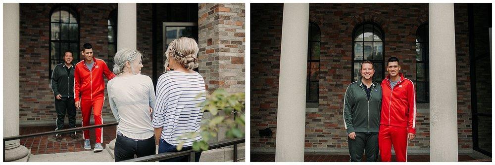 lindybeth photography - walker wedding - bissell tree house - fountain street church-6.jpg