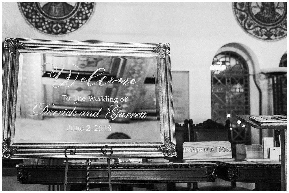 lindybeth photography - walker wedding - bissell tree house - fountain street church-50.jpg