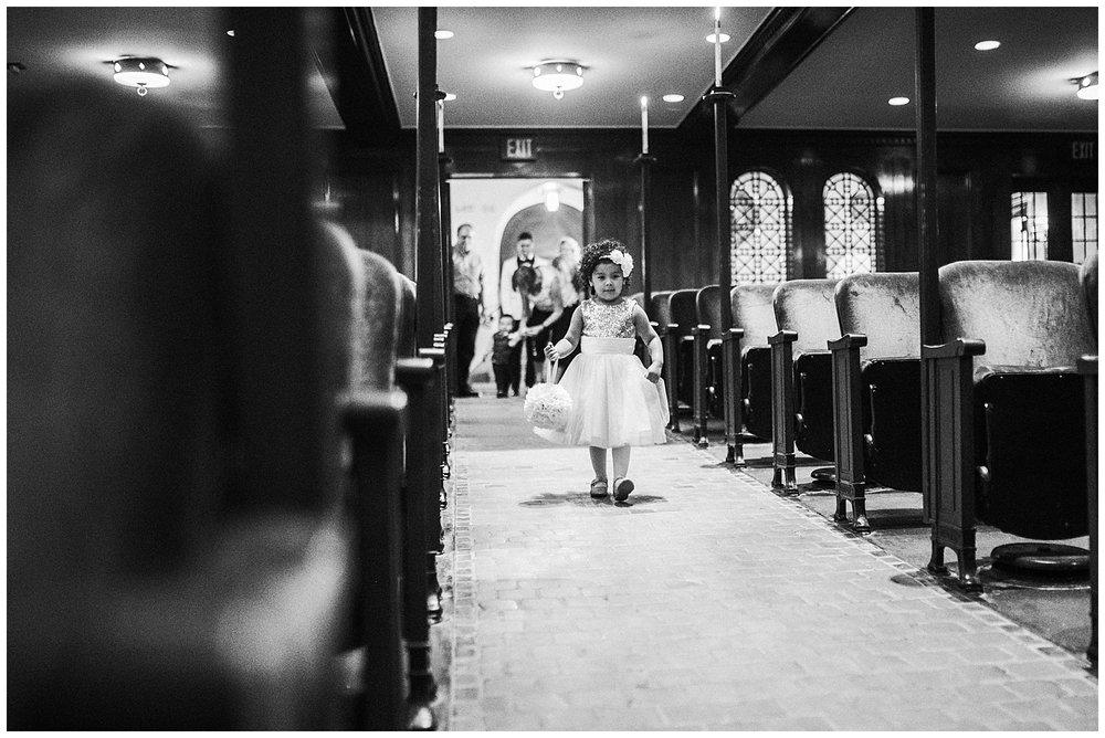 lindybeth photography - walker wedding - bissell tree house - fountain street church-60.jpg