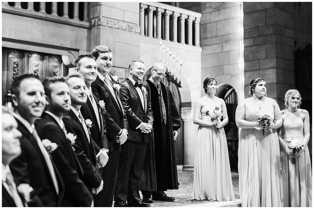 lindybeth photography - walker wedding - bissell tree house - fountain street church-61.jpg