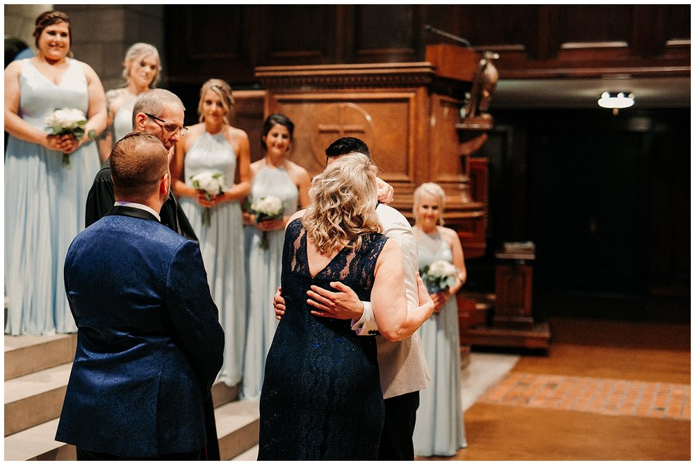 lindybeth photography - walker wedding - bissell tree house - fountain street church-66.jpg