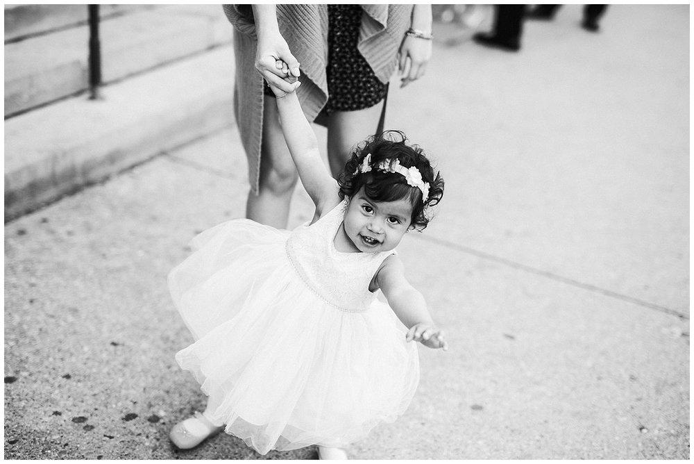 lindybeth photography - walker wedding - bissell tree house - fountain street church-83.jpg