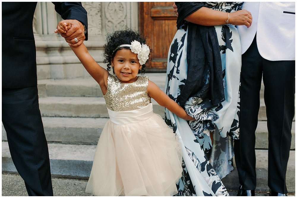 lindybeth photography - walker wedding - bissell tree house - fountain street church-87.jpg