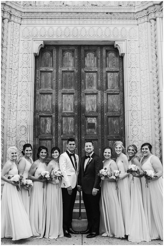 lindybeth photography - walker wedding - bissell tree house - fountain street church-90.jpg