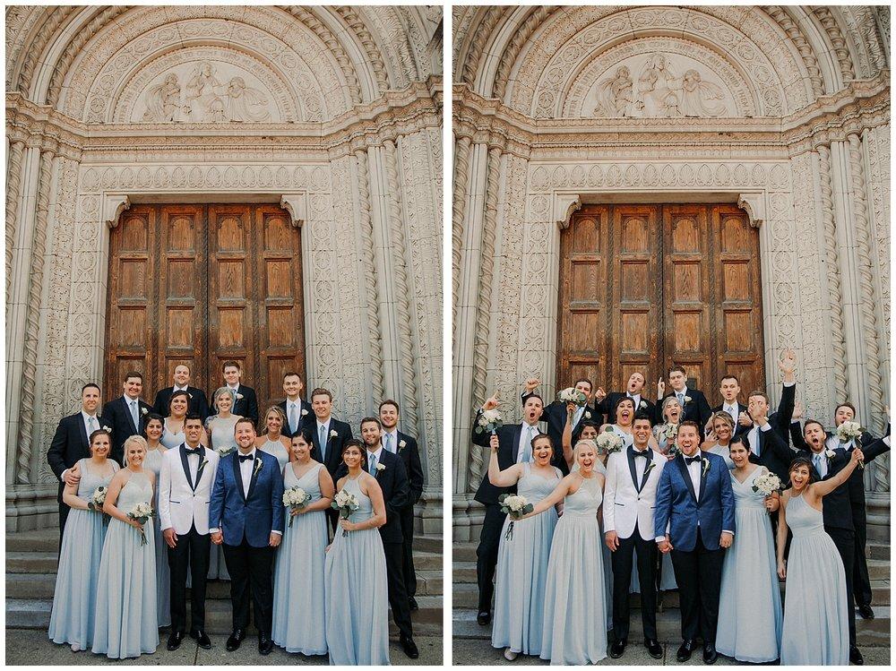 lindybeth photography - walker wedding - bissell tree house - fountain street church-93.jpg