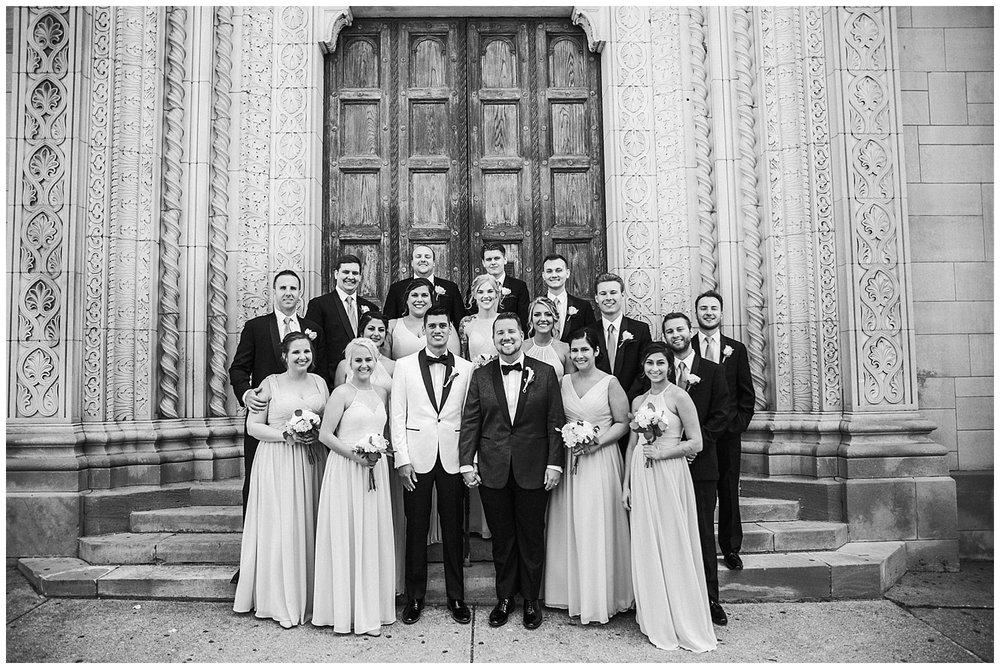 lindybeth photography - walker wedding - bissell tree house - fountain street church-94.jpg