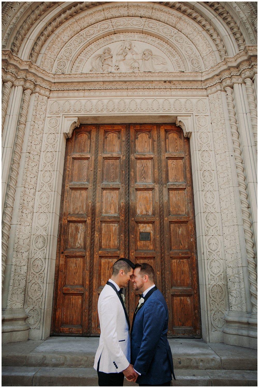 lindybeth photography - walker wedding - bissell tree house - fountain street church-98.jpg