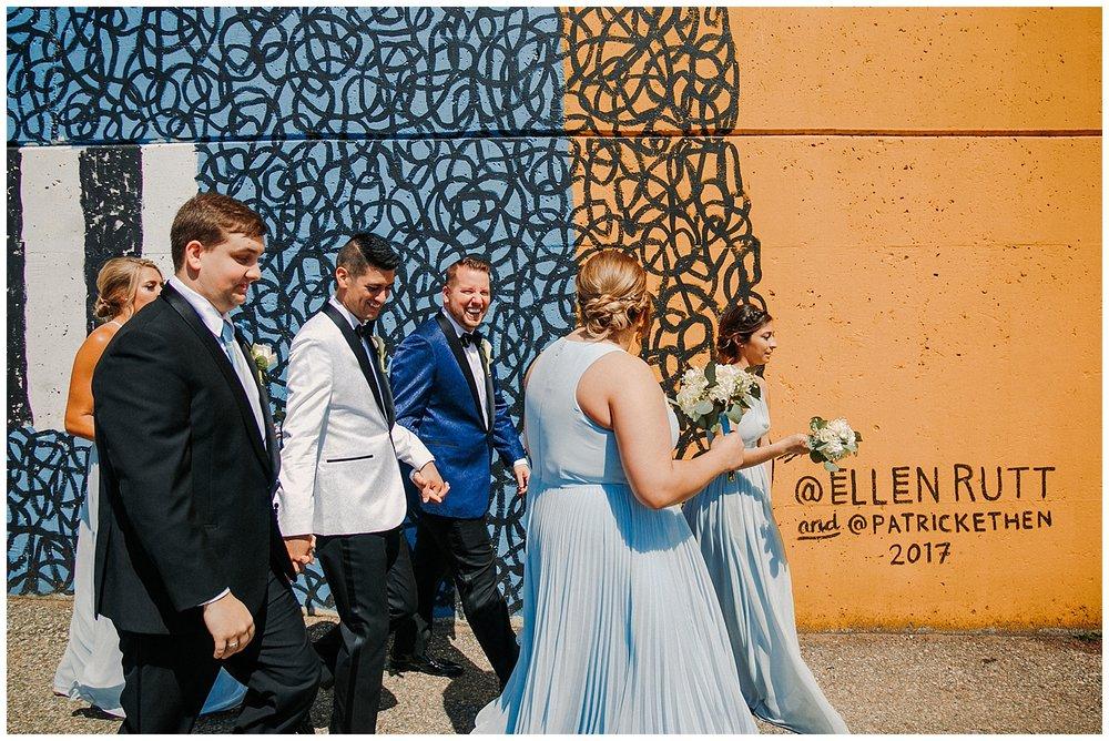 lindybeth photography - walker wedding - bissell tree house - fountain street church-118.jpg