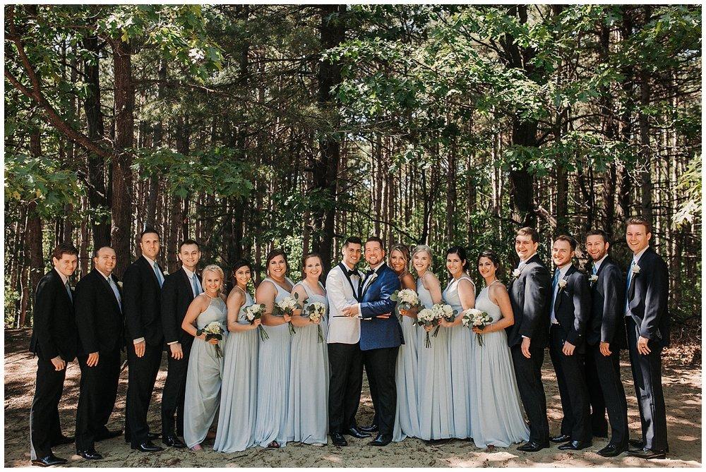 lindybeth photography - walker wedding - bissell tree house - fountain street church-120.jpg