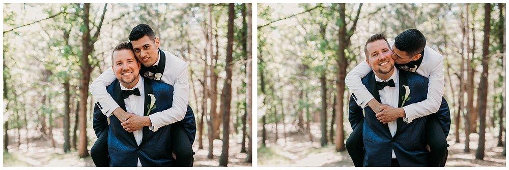 lindybeth photography - walker wedding - bissell tree house - fountain street church-159.jpg