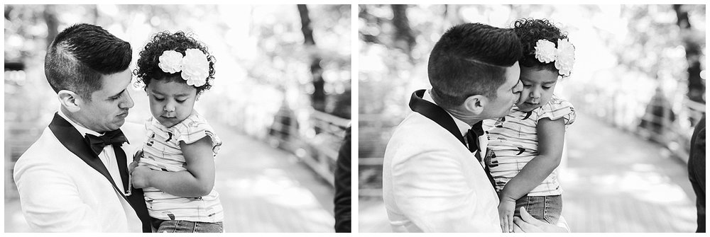 lindybeth photography - walker wedding - bissell tree house - fountain street church-169.jpg