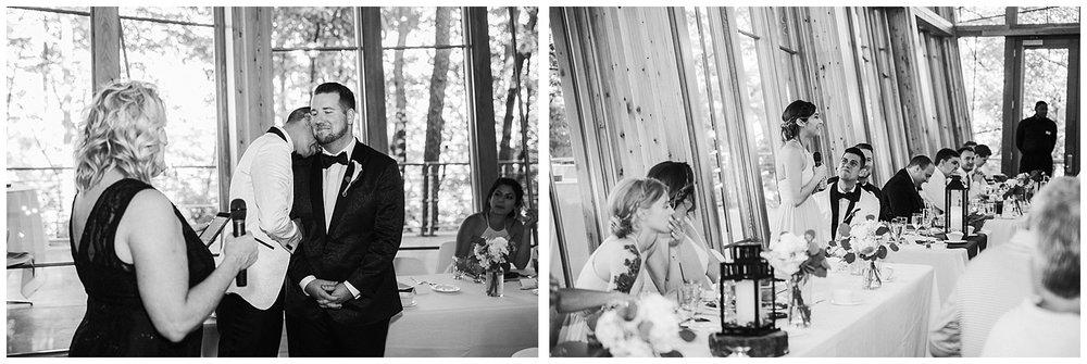 lindybeth photography - walker wedding - bissell tree house - fountain street church-188.jpg