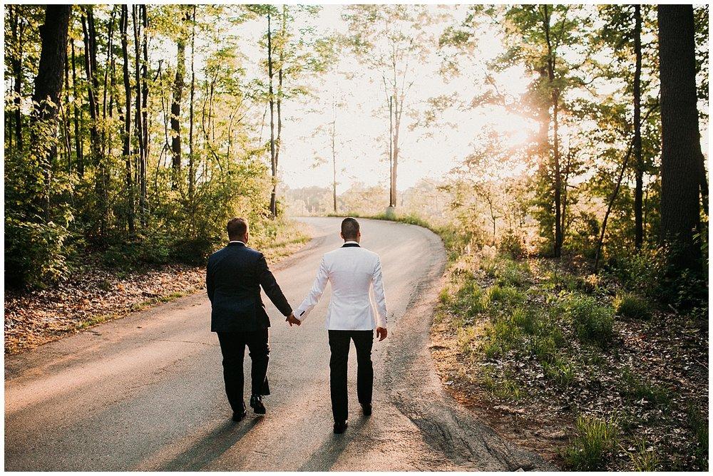 lindybeth photography - walker wedding - bissell tree house - fountain street church-225.jpg