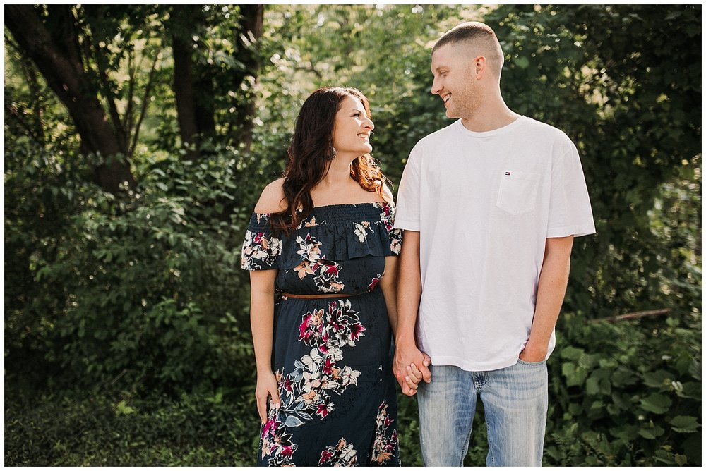 lindybeth photography - engagement pictures - leilani + nick-7.jpg