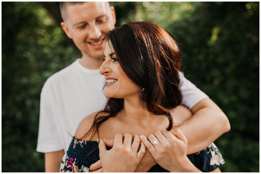 lindybeth photography - engagement pictures - leilani + nick-34.jpg