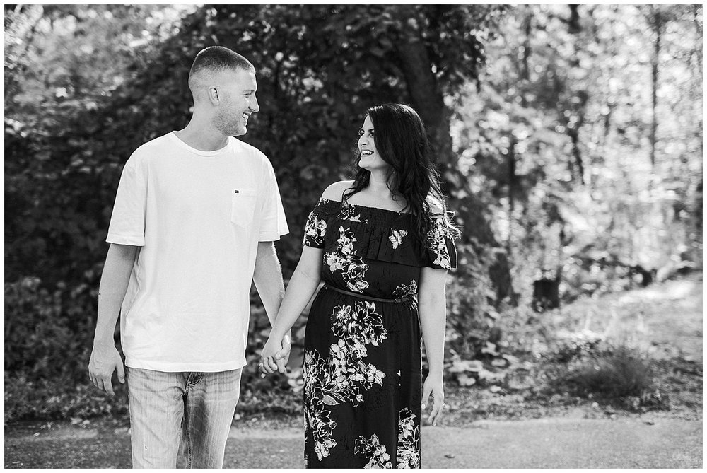 lindybeth photography - engagement pictures - leilani + nick-38.jpg