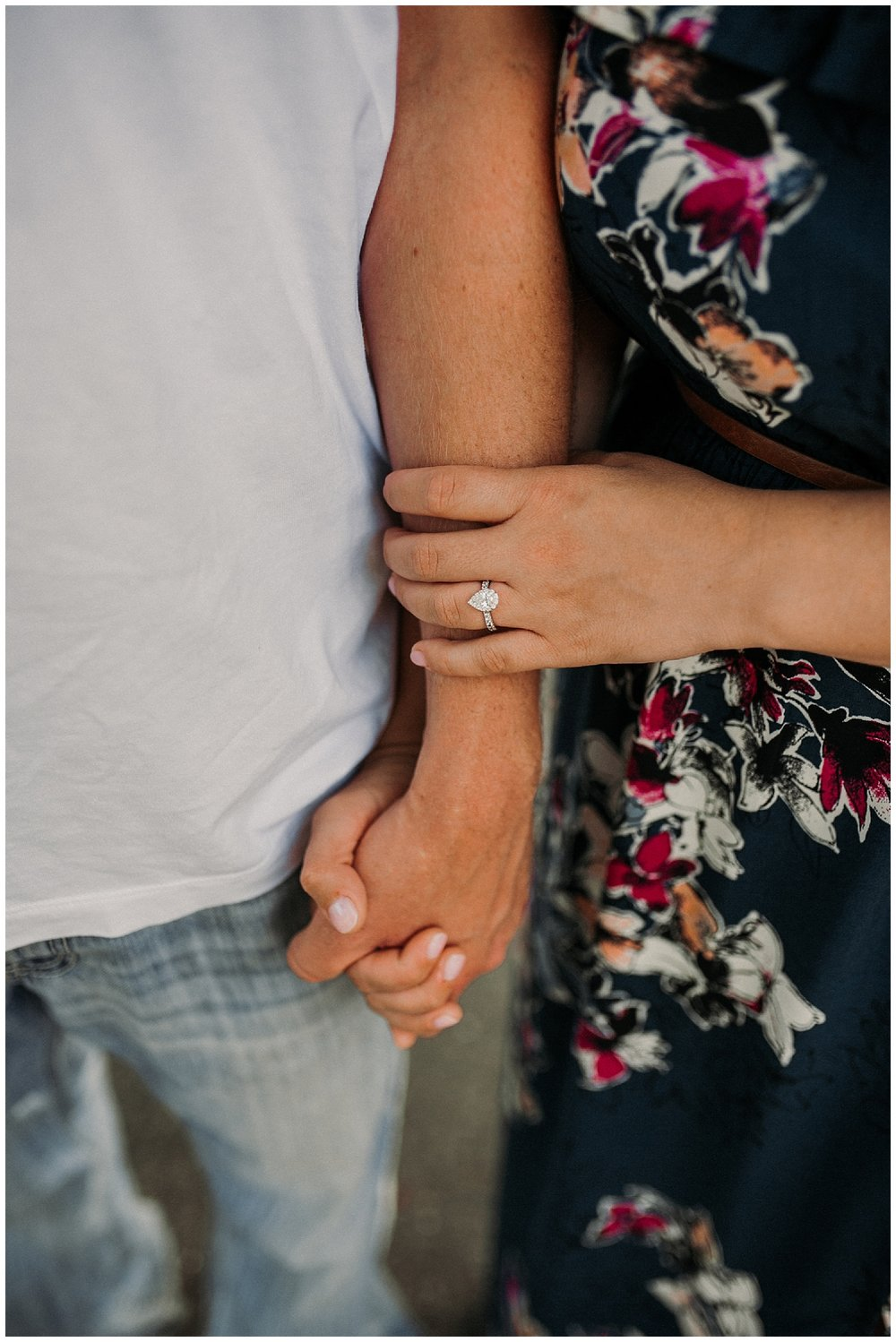 lindybeth photography - engagement pictures - leilani + nick-47.jpg