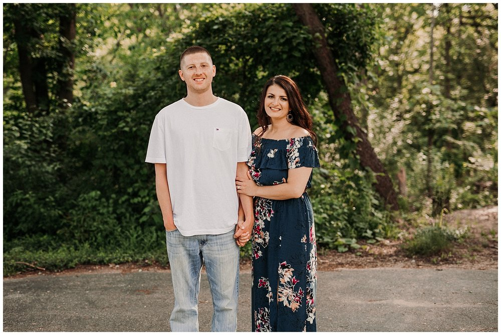 lindybeth photography - engagement pictures - leilani + nick-59.jpg