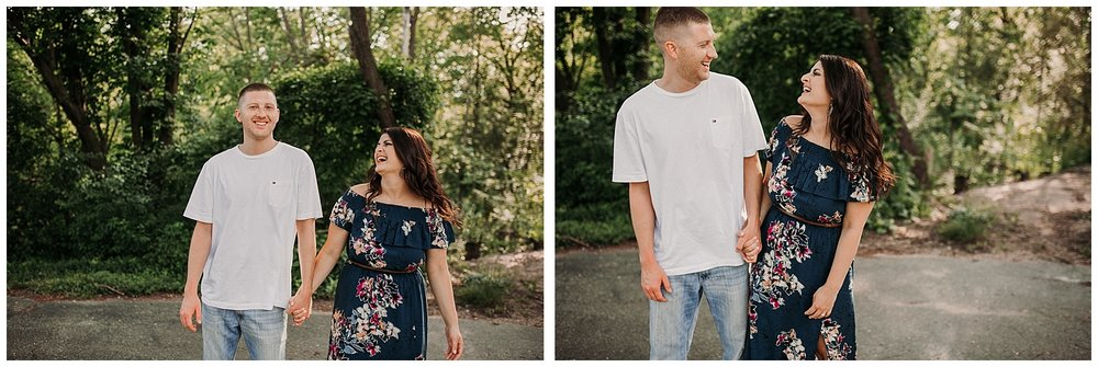 lindybeth photography - engagement pictures - leilani + nick-61.jpg