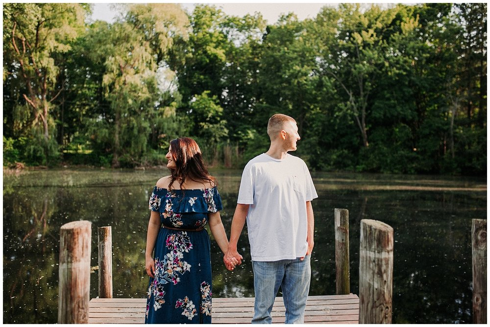 lindybeth photography - engagement pictures - leilani + nick-68.jpg
