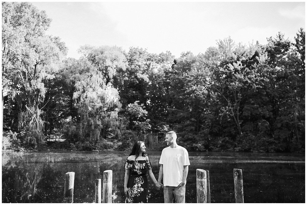 lindybeth photography - engagement pictures - leilani + nick-75.jpg
