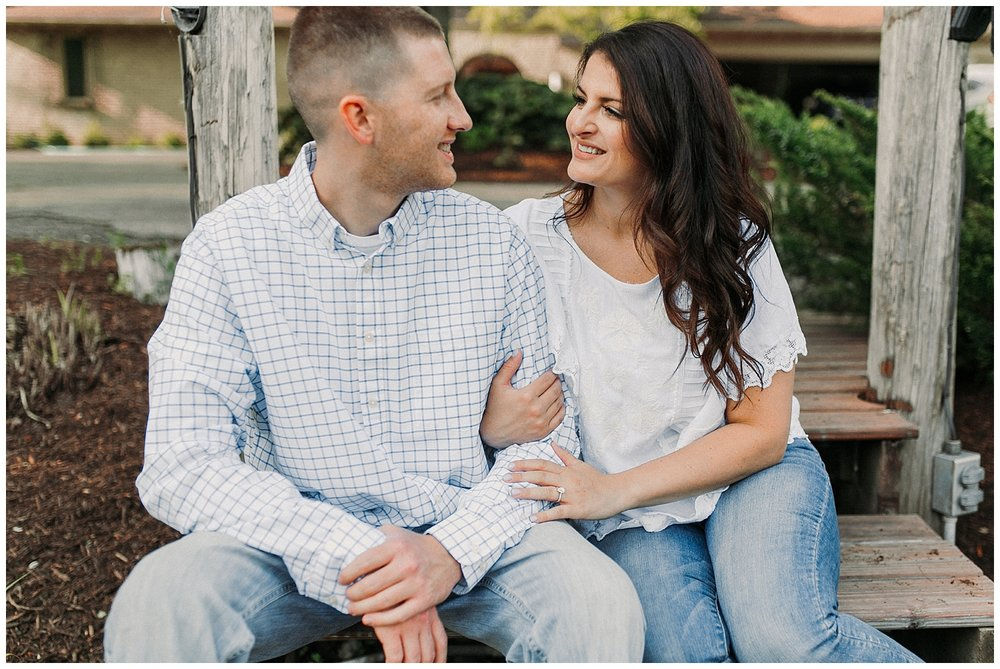 lindybeth photography - engagement pictures - leilani + nick-94.jpg