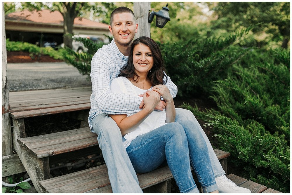 lindybeth photography - engagement pictures - leilani + nick-98.jpg