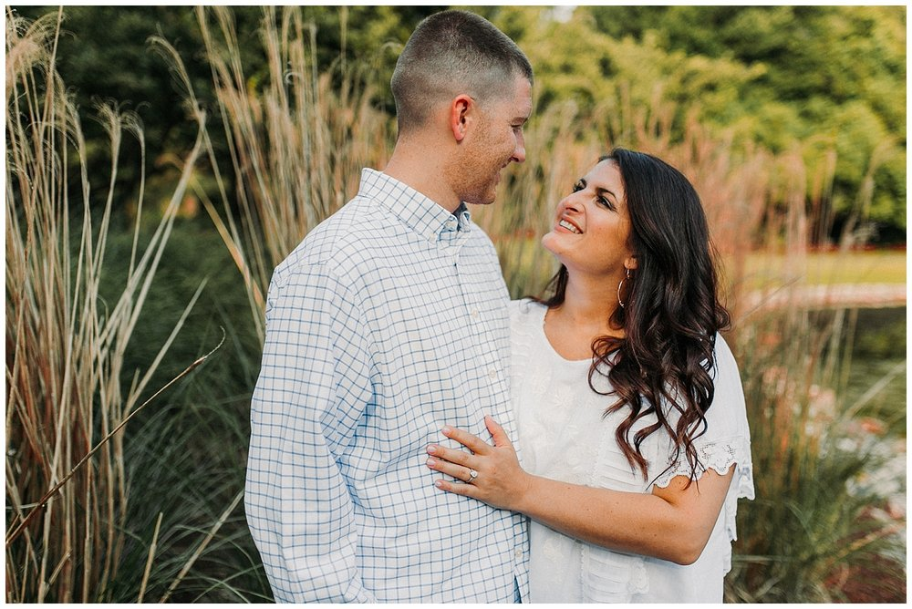 lindybeth photography - engagement pictures - leilani + nick-105.jpg