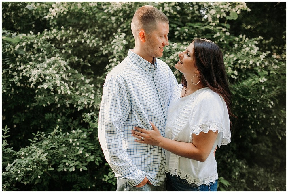 lindybeth photography - engagement pictures - leilani + nick-140.jpg