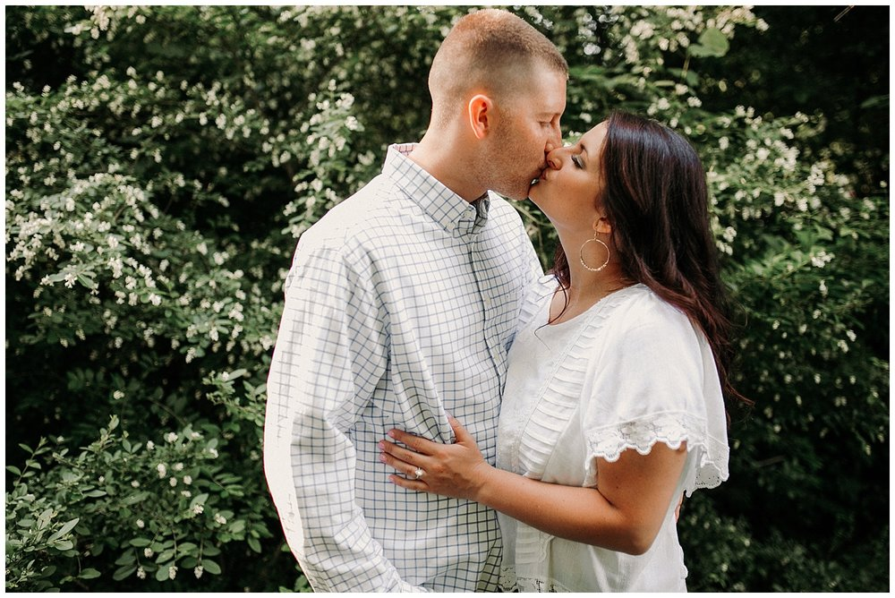 lindybeth photography - engagement pictures - leilani + nick-143.jpg